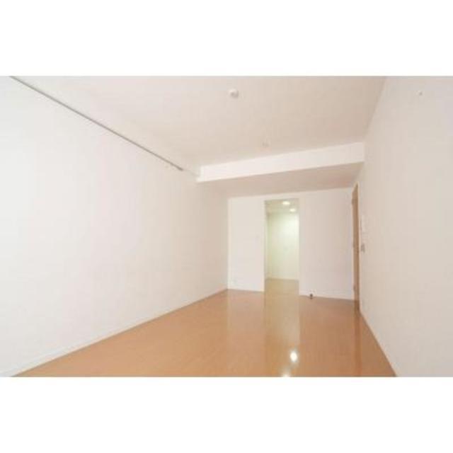 Apartment Rental Experts: Park Axis Ochanomizu Stage #613 / Tokyo Apartment Rental