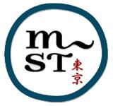 Montessori School of Tokyo